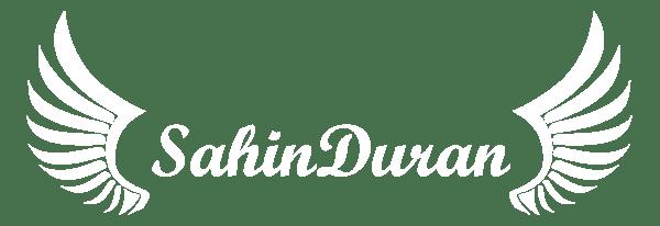 Sahinduran Portfolio